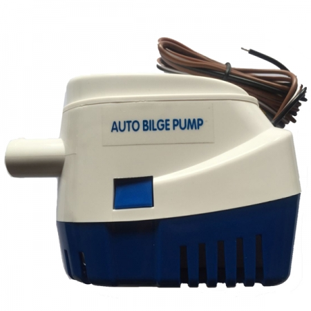 starflo sf g600 12 automatic bilge pumps for boats. Black Bedroom Furniture Sets. Home Design Ideas